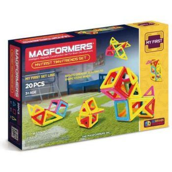 MY-FIRST-TINY-FRIEND-SET-20-PIEZAS-MAGFORMERS