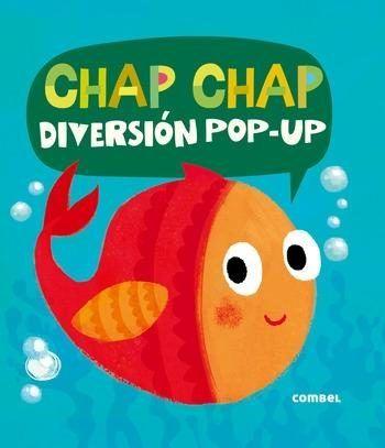 CHAP-CHAP-DIVERSION-POP-UP-COMBEL