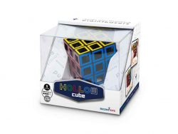 HOLLOW-CUBE-RECENT-TOYS