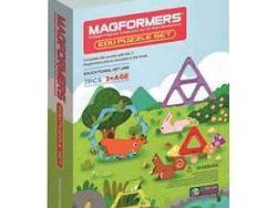 EDU-PUZZLE-SET-7-PCS-MAGFORMERS