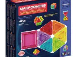 MAGFORMERS-WINDOW-BASIC-SET-14