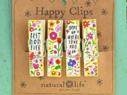 HAPPY-CLIPS-BEST-MOM-EVER-NATURAL-LIFE