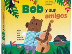 BOB-Y-SUS-AMIGOS-LIBRO-MUSICAL-COMBEL