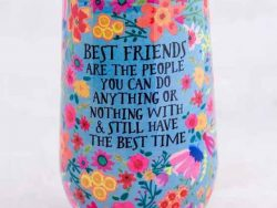 VASO-TERMO-BEST-FRIENDS-NATURAL-LIFE