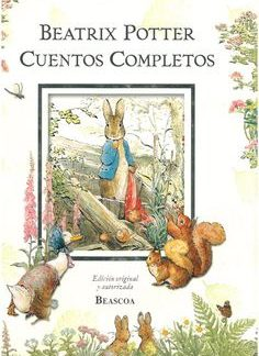 CUENTOS-COMPLETOS-BEATRIX-POTTER